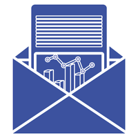 Email Program Optimization