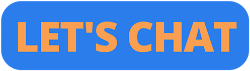 chat coupon codes with sales