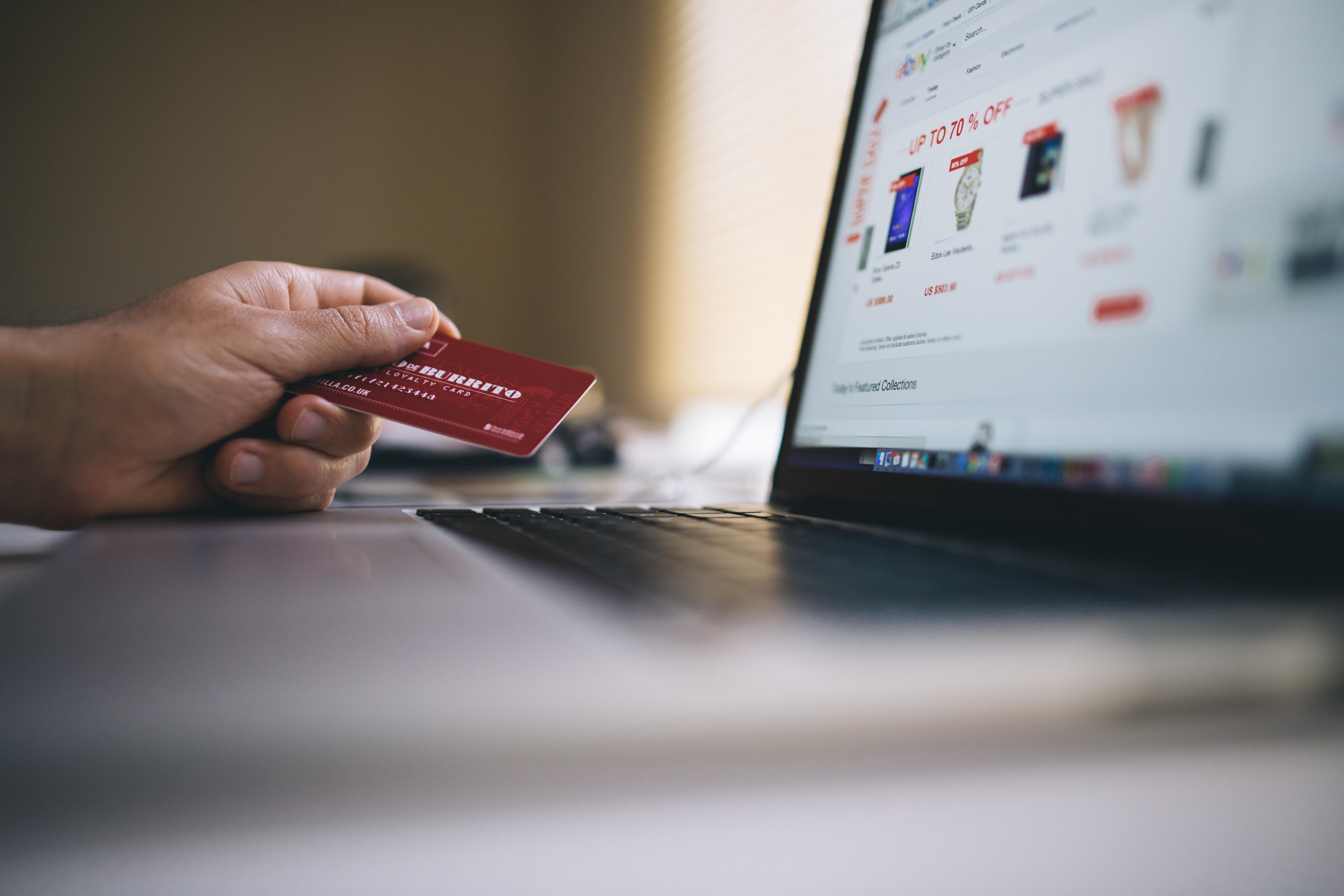 ecommerce transactional emails