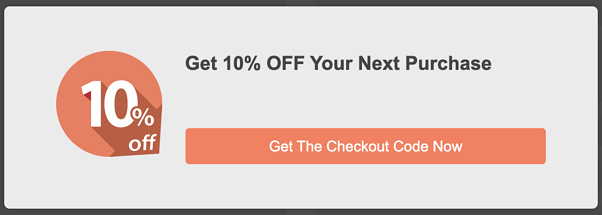 Popup Offer Example copy