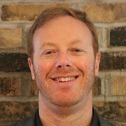Dan Kurt, CEO & Co-Founder