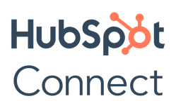 Unific is a HubsSpot Connect partner.