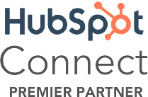 hubspot-connect-partner-badge