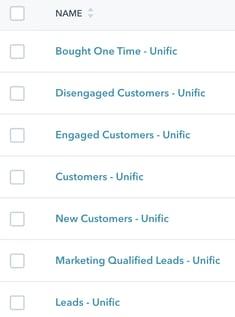 hubspot-free-crm-customer-segmentation