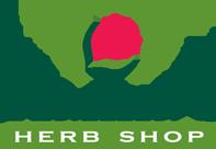 logo_hannas_herb_shop
