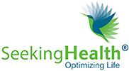logo_seeking_health