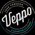logo_veppocig