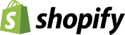 shopify_logo_black