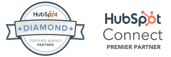 Unific has unique credibility in the HubSpot ecosystem