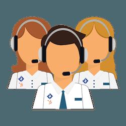 HubSpot Ecommerce Onboarding Team