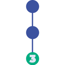 HubSpot Onboarding Icon - Phase Three