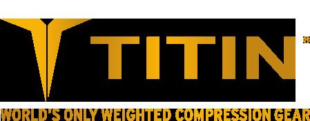 TITIN_logo_trans
