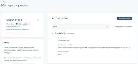 deal_draft_order_screenshot