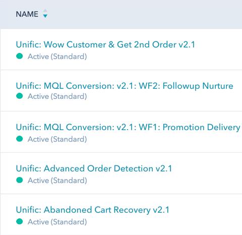 unific_hubspot_workflows