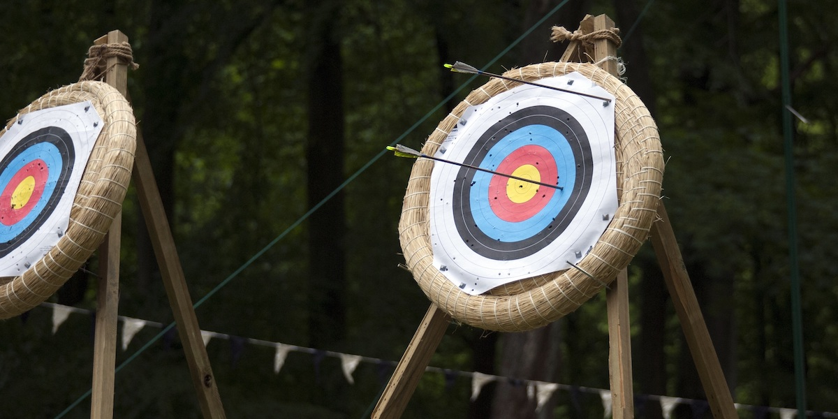 HubSpot Retargeting Ads for High-Value New Customers
