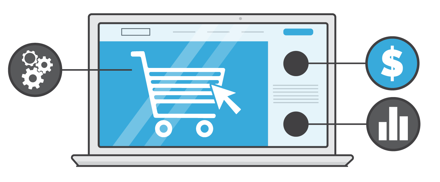 HW-Inbound-Graphic-Ecommerce.png