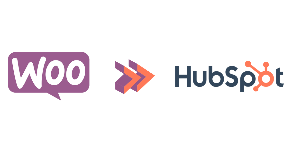 WooCommerce HubSpot Integration Blog